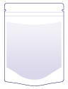 軟包装製品や別注トレイの企画・デザインから材質選定・試作・設計・製造までをトータルサポート   Delta Package 株式会社(デルタパッケージ)