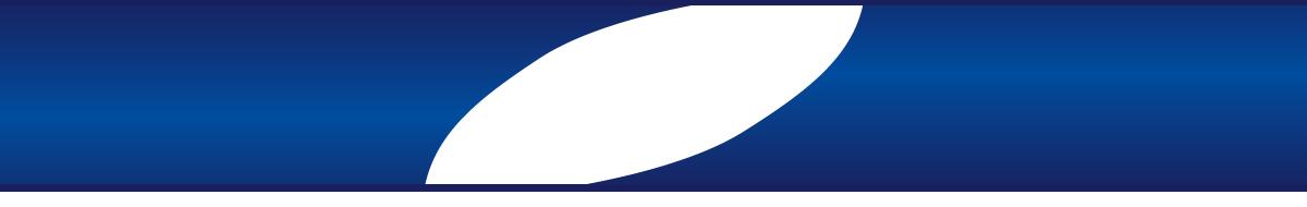 軟包装製品や別注トレイの企画・デザインから材質選定・試作・設計・製造までをトータルサポート | Delta Package 株式会社(デルタパッケージ)